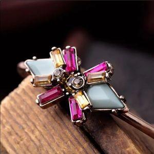 Beautiful bangle bracelet